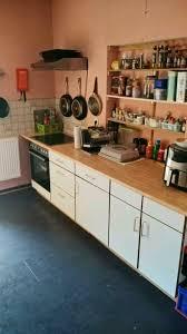 küche einbauküche küchenzeile küchenschrank