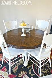 The Dump Patio Furniture by 159 Best Projects To Try Images On Pinterest Painted Furniture