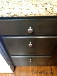 Thermofoil Cabinet Doors Peeling by Can You Paint Thermofoil Cabinet Doors Yes Www Southerncolonial