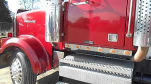 Truck Paper Western Star Western Star Of Dothan Photo Gallery Dump Trucks For Sale In Colorado Plus Truck Embroidery Design Driving The New 5700 J Brandt Enterprises Canadas Source For Quality Used Truckfax Stars Haul Log Forwarders Center Latest Trucks Industry News Paper Blog Ari Legacy Sleepers 5700xe Features Youtube 2011 4964ex