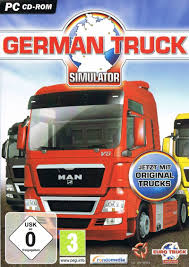 German Truck Simulator In Yandex.Collections German Truck Simulator Mega Obzor Vli Bus Mod German Truck Simulator Anthony Awiten Flickr Zmaj 489 Modailt Farming Simulatoreuro Simulatorgerman Screenshots For Windows Mobygames Latest Version 2018 Free Download Multiplayer 01 Alpha The Porting Team Best Russia Map Part8 Clipzuicom Truckpol Review By Gamedebate Rorulon 2017 Scania Torilados Blog Drive Across The Map How Big Is
