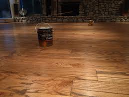 Flooring Liquidators Tyler Tx by Self Adhesive Underlayment Elastilon Lumber Liquidators