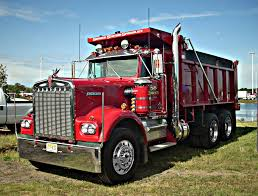Kenworth Dump Truck | Jack Byrnes Hill | Flickr Kenworth Truck Company T800 Dump In Trucks Accsories Wallpaper Wallpapers Browse 2005 T300 1984 W900 Dump Truck Item D5548 Sold June 14 C In Florida For Sale Used On Phoenix Az 2015 Kenworth Auction Or Lease Ctham Va Opperman Son Cversions Fleet Sales A Photo On Flickriver And Quad Also Garbage Plus