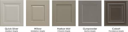 Wellborn Forest Cabinet Colors by Wellborn Forest Announces