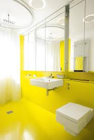 holen sie sich gelb dekorieren ideen