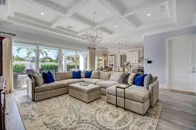 Directions To Living Room Theater Boca Raton by 1051 Ne 3rd Ave Boca Raton Fl 33432 Mls Rx 10304016 Redfin