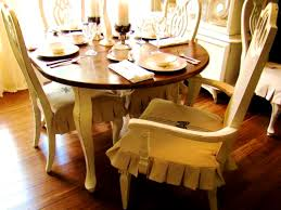 Walmart Dining Room Chair Seat Covers by Furniture Marvelous Ikea Dining Room Chair Covers Best