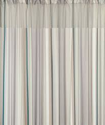 Cubicle Curtain Track Singapore by Cubicle Curtains Mommaon Decoration