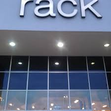 s at Nordstrom Rack Now Closed Long Reach Columbia MD
