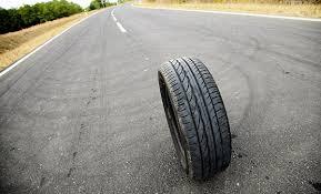 voitures qui usent leurs pneus prématurément certaines voitures