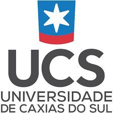 University Of Caxias Do Sul