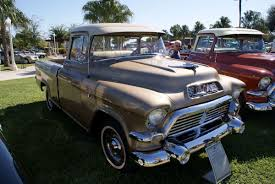 1957 Chevy Truck Sale 1957 Chevrolet Truck 3100 Cab Chassis 2door 38l Chevy Stepside Chevrolet Pickup Truck Trucks For Sale 1967 Chevelle Ss Wallpaper Chevy Sale Luxury 1958 Apache Pickup Hot Cameo Trucks Pinterest And Classiccarscom Cc8040 Cc1141386 9 Sixfigure 12 Ton Panel Van Restored Rare Youtube Pin By Ryan Bishman On 1956 Ford F100 57 Task Force Napco 4x4 No Engine