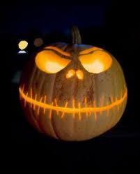 Pac Man Pumpkin Pattern by Skeleton Pumpkin Carving Halloween Pinterest Skeleton