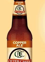 Long Trail Pumpkin Ale Calories by Cranberry Gose Long Trail Brewing Vermont Beer Pinterest