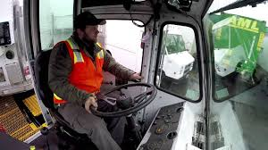 High Paying Truck Driving Jobs In Alaska, | Best Truck Resource What To Expect Your First Year As A New Truck Driver Youtube Jasko Enterprises Trucking Companies Driving Jobs Tanker You Need Know About This Paul Transportation Inc Tulsa Ok Open Roads Peak School High Paying In Alaska Best Resource Inexperienced Roehljobs How Much Money Do Drivers Actually Make Sti Is Hiring Experienced Truck Drivers With Commitment Safety Wade Petroleum Went From Great Job Terrible One