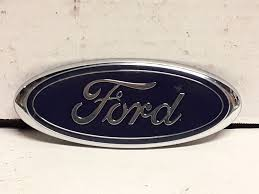 Ford Blue Oval Vehicle Emblem And Similar Items The Black Ops 1967 Fairlane Is The What If Of Famed Blue Oval Welcome To Acton Ford Dealership Near Boston Ma Has Already Sold 11 Million Trucks And Suvs So Far This Year Car Truck Parts Side Steps Oval For Vw Amarok Black Pickuppartscom Bangshiftcom Fabulous Fords From Ovals Major League Spread Lot Vintage Ford Logos Emblem 50 Similar Items 1973 Ltd Collar Accsories Page Arctic T To Taunus A Visit Gratton Museum Italyr Hemmings Daily 2017 F250 Bandit