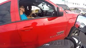 Texas Man Shown In Road Rage Video Pointing Gun At Nevada ... Truck Pull Super Modified Four Wheel Drive Black Diamond Youtube The Physics Of A Tesla Model X Towing Boeing 787 Wired Toyota Hilux Vs Ford Ranger Isuzu Kb Volkswagen Amarok 2016 Semi Pulls Mcer Raceway Park Pa Posse Street Hot Semis 91617 Cowboys Party Orlando Prime Cut Pro 1946 Intertional 4x4 Double Ugly Too Truck Pull Youtube Fire Truck Pulls United Way Northern Bc 2012 Ppl Rod Waynesburg Tv Unveils New App But No Support For Fire As Amazons Bangshiftcom Classic Dragon Pulling Tractor