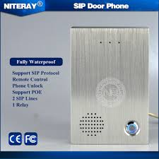 2017 NEW !!! VoIP Remote Control Intercom Doorbell / IP Control ... Telephone Hybrid Wikipedia Cisco Voip Intercom System Informacastready 011306 Business Data Cabling And Security Systems Huntsville Commsec Tcp Ip Door Access Control Sip Bell Phone Audio Indoor Voip Sip Ip Intercom Door Phone Youtube Panasonic Entry Phones Entry Station Paging Bells Enhancement Pbx Suppliers