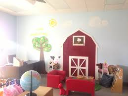 Barn Theme Preschool Classroom | Preschool Classroom | Pinterest ... Las Home Daycare Farm Week Big Red Barn Child Care Fort Wayne In Rainbow Kids Jellyfish Pating 2 Lolas Brush Best 25 Themes Ideas On Pinterest Rriculum Kennels Weymouth Art Day Archdaily Play Smart Llc Weston Ct Little Preschool Childrens Center Inc St Patricks Paper Rainbows