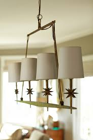 Mick Floor Lamp Crate And Barrel by Etoile Chandelier Google Search Malloy Project Pinterest