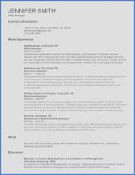 Hairstyles : Resume Templates Word 2019 Enticing Ms Word Resume ... 023 Professional Resume Templates Word Cover Letter For Valid Free For 15 Cvresume Formats To Download College Examples Sample Student Msword And Cv Template As Printable Resume Letters Awesome Job Mplate Modern 1 Free Focusmrisoxfordco Cv 2018 Lazinet 8 Ken Coleman Samples Database Creative Free Downloadable Resume Mplates Mplates You Can Download Jobstreet Philippines