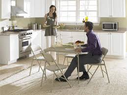 Top 10 Best Folding Chairs And Tables In 2020 Reviews And ...