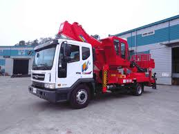 AL WALID EQUIPMENT RENTAL L. L. C. 47 M5 Xxt Truck Mounted Concrete Pump Liebherr Mounted Knuckle Book Crane 63 Elliott V60f Truckmounted Boom Lift For Sale Or Rent Lifts China Hyundai With 10 Ton Lifting Capacity Aerial Platform Overhead Working 14m Isuzu Truckmounted Telescopic Boom Lift Allterrain P 210 Bk Palfinger Nissan Cabstar Editorial Stock Photo Image Of Mini Nobody 83402363 Cte Z212jh Cherry Picker Hire Prolift Access Transporting Materials Lorry 11 Meters Xcmg 18m Articulated Truckfolding Boomaerial Work Articulated Hydraulic Max 227 Kg 192