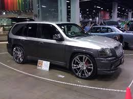 2004 GMC Envoy | Random Shit I Wouldn't Mind Having | Pinterest ... 2010 Pontiac G8 Sport Truck Overview 2005 Gmc Envoy Xl Vs 2018 Gmc Look Hd Wallpapers Car Preview And Rumors 2008 Zulu Fox Photo Tested My Cheap Truck Tent Today Pinterest Tents Cheap Trucks 14 Fresh Cabin Air Filter Images Ddanceinfo Envoy Nelsdrums Sle Xuv Photos Informations Articles Bestcarmagcom Stock Alamy 2002 Dad Van Image Gallery Auto Auction Ended On Vin 1gkes16s256113228 Envoy Xl In Ga
