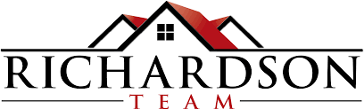 3 Bedroom Houses For Rent In Cleveland Tn by The Richardson Team 423 303 1200 Cleveland Tn Homes For Sale