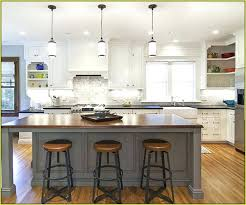 small pendant lights for kitchen medium size of kitchen cluster