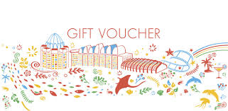 Gift Vouchers - Resorts World Sentosa Last Day To Enter Win A Free Show On Macna And Fathers Expedia Promotion Free 50 Hotel Coupon Valid Until 9 May Book Your Holiday And Make The Most Of Saving With Online Up 20 Off Debenhams Discount Code November 2019 Marriott Friends Family Can Anyone Use It Hotelscom Promo 78 Off Singapore Gift Vouchers Resorts World Sentosa Belmont Manila Packages In Pasay City Philippines Airbnb Get 40 Usd Gamintraveler Wingate By Wyndham Coupon Codes Sam Caterz Issuu Best Code Travel Deals For June