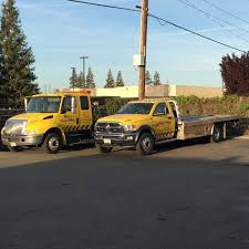 Tow Truck Fresno 62 Best Tow Trucks Images On Pinterest Truck Vintage Trucks Fifth Wheel Stop Fresno Lebdcom Truck Fresno Truckdomeus Paint And Body Shop Plus Towing Quality Best Image Kusaboshicom Dodge Budget Inc Lite Duty Wreckers Ca Dickie Stop Repoession Bankruptcy Attorney Kyle Crull Driver Funeral Youtube J R 4645 E Grant Ave Ca 93702 Ypcom Vp Motors Tire In Muscoda