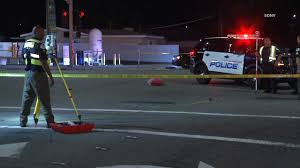 Pedestrian Fatally Struck By Tow Truck In Oceanside - The San Diego ... El Cajon Santee Lamesa Towing Service Ace Est 1975 Companies Of San Diego Flatbed 2008 Ford F550 Tow Truck Grand Theft Auto V Vi Future Vehicle Crash In Carson Leaves 2 Dead 3 Injured Ktla La Jolla Trucks Ca Emergency Road Your Plan Includes A Battery Boost B Fuel Impounds Pacific Autow Center Fire Rescue Engines Pinterest Tow Truck Usa Stock Photo 780246 Alamy Expedite Call Today 1
