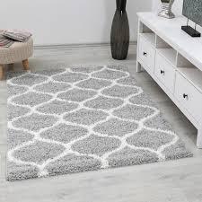 teppich delicia aus grau