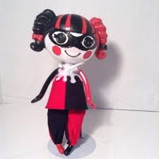 Harley Quinn Barbie Doll Toys Games City Of Toronto Kijiji
