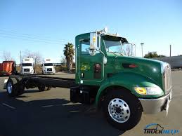 2006 Peterbilt 335 For Sale In West Sacramento, CA By Dealer 1930 Ford Model A For Sale Stkr6833 Augator Sacramento Ca Tow Trucks For Salefordf650sc Jerr Dan 21sacramento Caused Car Home Trailers In Sac Valley Load Trail Dealers Dump Sales Forsale Central California Truck And Trailer Enterprise Certified Used Cars Suvs Hours West Western Center Chevrolet Silverado Kuni Cadillac 1990 Toyota Pickup Stkr9530