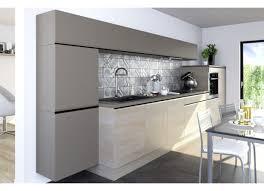meubles de cuisine lapeyre evier noir lapeyre cuisine bois lapeyre pinacotech
