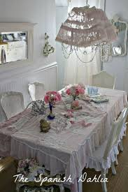 Shabby Chic Dining Room by 433 Best Shabby Chic Images On Pinterest Home Shabby Chic Style
