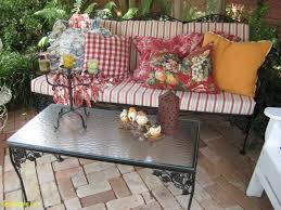 Cottage Garden Furniture Americas Best Furniture