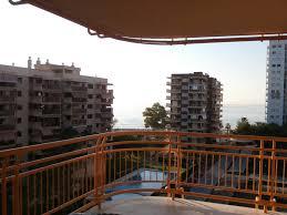 100 Apartments Benicassim Apartamento Benipal Benicssim Spain Bookingcom