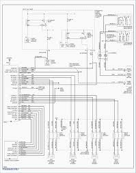 100 1946 Dodge Truck Parts Column Wiring Wiring Diagram