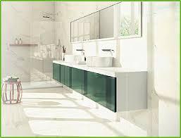 revix usa distributor of white glass tiles high end quality
