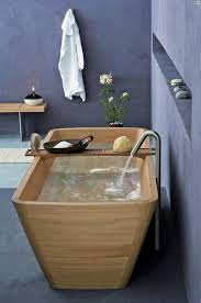 Taymor Teak Bathtub Caddy by 22 Cool Bathtub Caddies Or Marvelous Bathtub Tray Design Ideas To