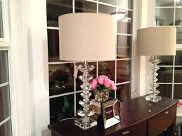 Home Goods Floor Lamp Home Goods Floor Lamps Home Decor Lighting