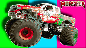 Monster Trucks For Children - Monster Trucks Playlist For Kids - YouTube Monster Truck Chaing Tires How Its Done Youtube Bigfoot Presents Meteor And The Mighty Trucks E 49 Teaching Collection Vol 1 Learn Colors Colours Cheap Find Deals On Line At Alibacom Trucktown In Real Life 2018 All Characters Cartoon Available Eps Stock And The S Tv Show 19 Video 43 Living Legend 4x4 Truck Episode 29