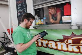 Pittsburgh, PA: Food Truck Rules Will Change Before The End Of The ...