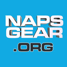 NapsGear Coupon Code - Home | Facebook 40 Off Home Depot Promo Codes Deals 2019 Savingscom Coupons Five 5x Lowes 10 Printablecoupons Exp 5 Official Travelocity Discounts Etsy Improvements Gift Wrapping Improvements Coupon Code Napsgear Coupon Code Facebook Acronis True Image 20 One Of The Best Backup Programs Birchbox Review September 50 Go Smile Coupons Promo Discount Codes Pax 15 Verified August 6th Faasos Offers 70 Free Delivery Discount Direct