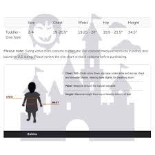 Shop Boys Ride-In Fire Truck Halloween Costume Size 2T-4T - Free ...