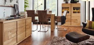naturmöbel dansk design massivholzmöbel