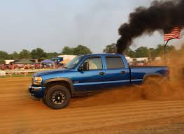 Dodge, Chevy, And Ford Battle Royale 2017 Gmc Sierra Denali 2500hd Diesel 7 Things To Know The Drive Chevy Trucks Mudding Superb Duramax Pulling Power Cass County Truck And Tractor Pull 2016 Season Opener Drivgline Trailering Towing Guide Chevrolet Silverado Review Dodge Ford Battle Royale Baby Can Still Pull A Good Bit Xtreme Performance Woodbury Tn 25 Class Youtube Three Awesome 1200hp Race Magazine Questions About Forum Your Online Colorado Z71 Update 3 Longdistance Tow Test 64 Truck Mild Build Page 21 Powerstrokearmy
